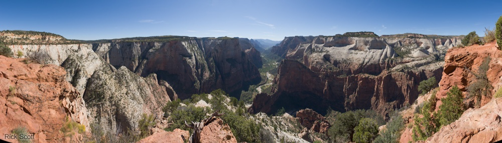 zion_observation_point_panorama